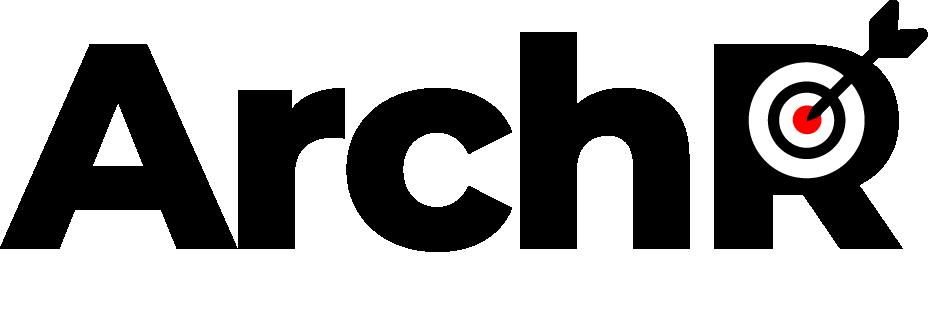 ArchR_Logo_Integrated